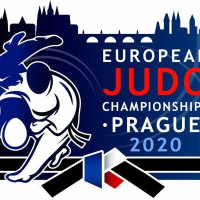 EK Judo live vanaf 10uur