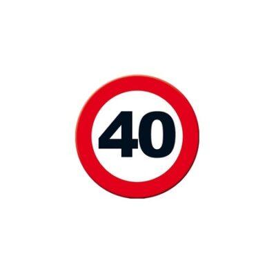 JVIJ 40 jaar!